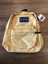 JanSport Superbreak Backpack Cool Cat  - $46.74