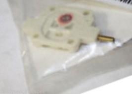 Zama Carburetor Part # A056079 PRIMER BASE fit c1u-w4e - $19.84