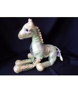 """Aurora World Urban Jungle Giraffe 13"""" Plush Stuffed Animal - $29.35"""