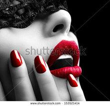 Ravish Lust Desire Spell Cast Increase Your Seduction Confidence Sex Appeal  - $44.00