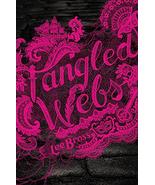 Tangled webs book thumbtall