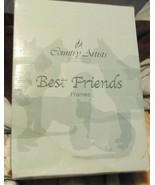 New Country Artists Best Friends Frame Retrievers  - $23.03