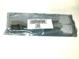 Dell J9256 0R0915 DMS-59 to Dual DVI Splitter Cable Adapter New - $4.95