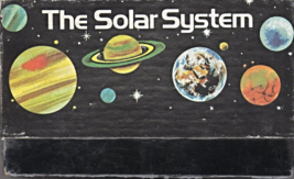 The Solar System by Educational Insights - $5.95