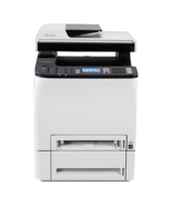 Ricoh SP C250SF Color Laser Multifunction Printer  - $799.00