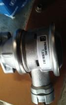 Air Pump Check Valve-Pierburg Secondary 7.22936.08.0 image 2