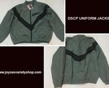 Army jacket web collage thumb155 crop