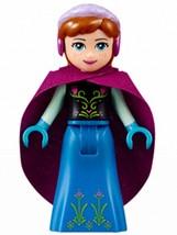 LEGO® Disney Princess - Anna from 41062 - Frozen - $3.95