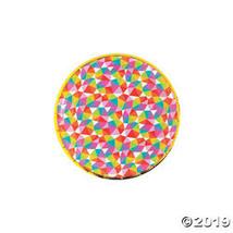 Confetti Party Dessert Plates - $11.60