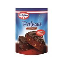 Dr.Oetker DARK CHOCOLATE Glaze/Icing -Ready to serve -1 pack -FREE US SH... - $8.90
