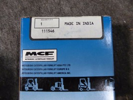 Genuine CAT Rectifier SCR500V-63A # 972997 New image 2