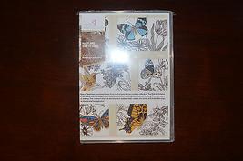Anita Goodesign-Nature Sketches - $37.39