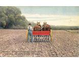 Adv 4 thumb155 crop