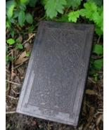 Deluxe Celtic Witchcraft Box of Secrets Recharging & Wishing Portal Haun... - $104.99