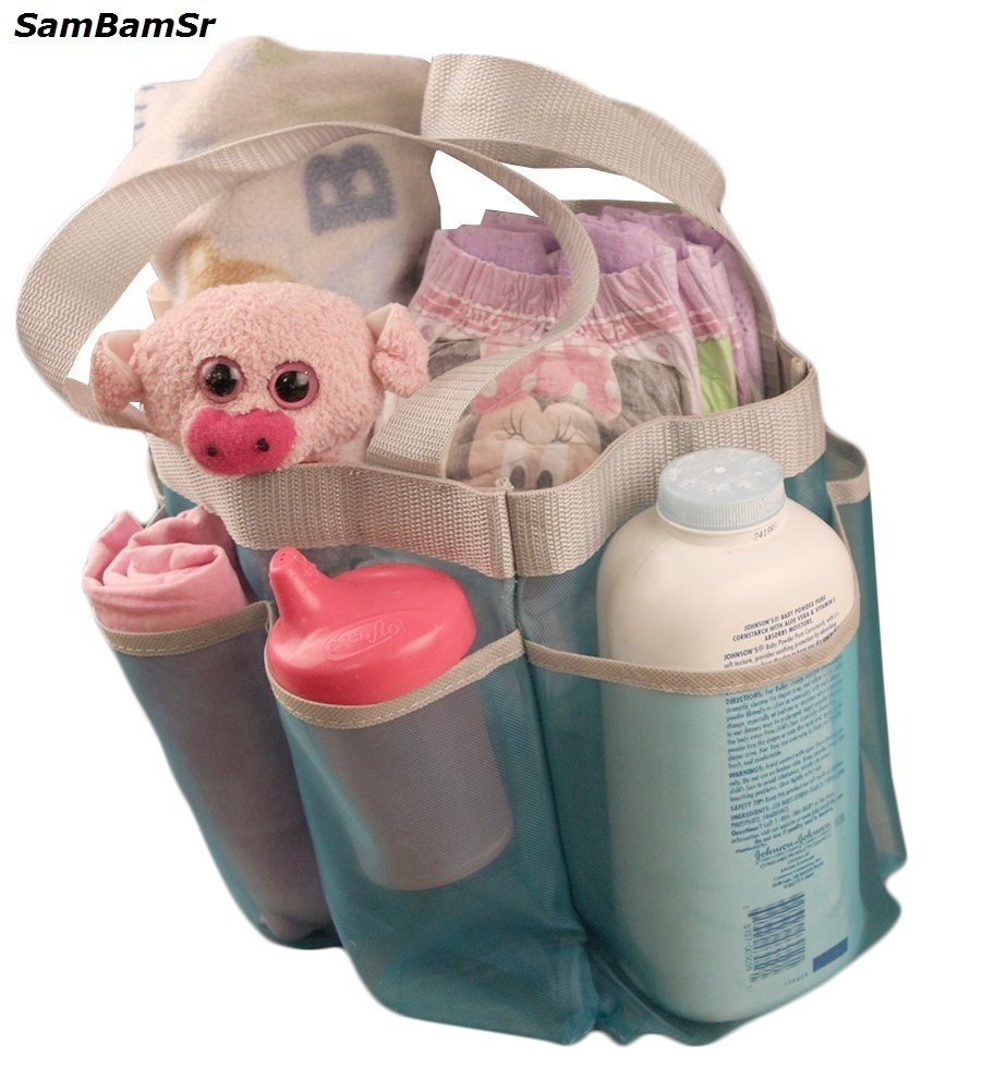 Shower-caddy-gift_