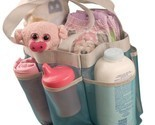 Shower-caddy-gift__thumb155_crop