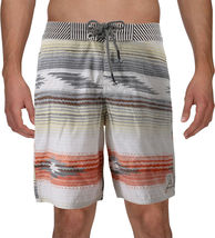 Men's Sport Swimwear Board Shorts Summer Vacation Beach Surf Swim Trunks image 10