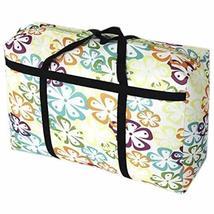 PANDA SUPERSTORE Packing Bag Laundry Bag Storage Bag Traveling Bag Large Shoppin
