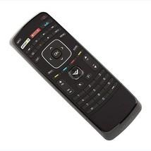 New Vizio XRV1TV 3D TV Remote For E3D320VX E3D420VX E3DB420VX E3D470VX - $22.99