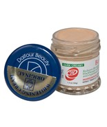 12 Jars Of Original Dalfour Beauty GOLD SEAL Be... - $142.20