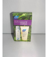 Phyto INTENSE REPAIR Shampoo & Conditioner Must Have Duo 1.7 oz Each New - $14.84