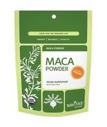 Navitas Naturals Organic Raw Maca Powder (12x8 OZ) - $162.00