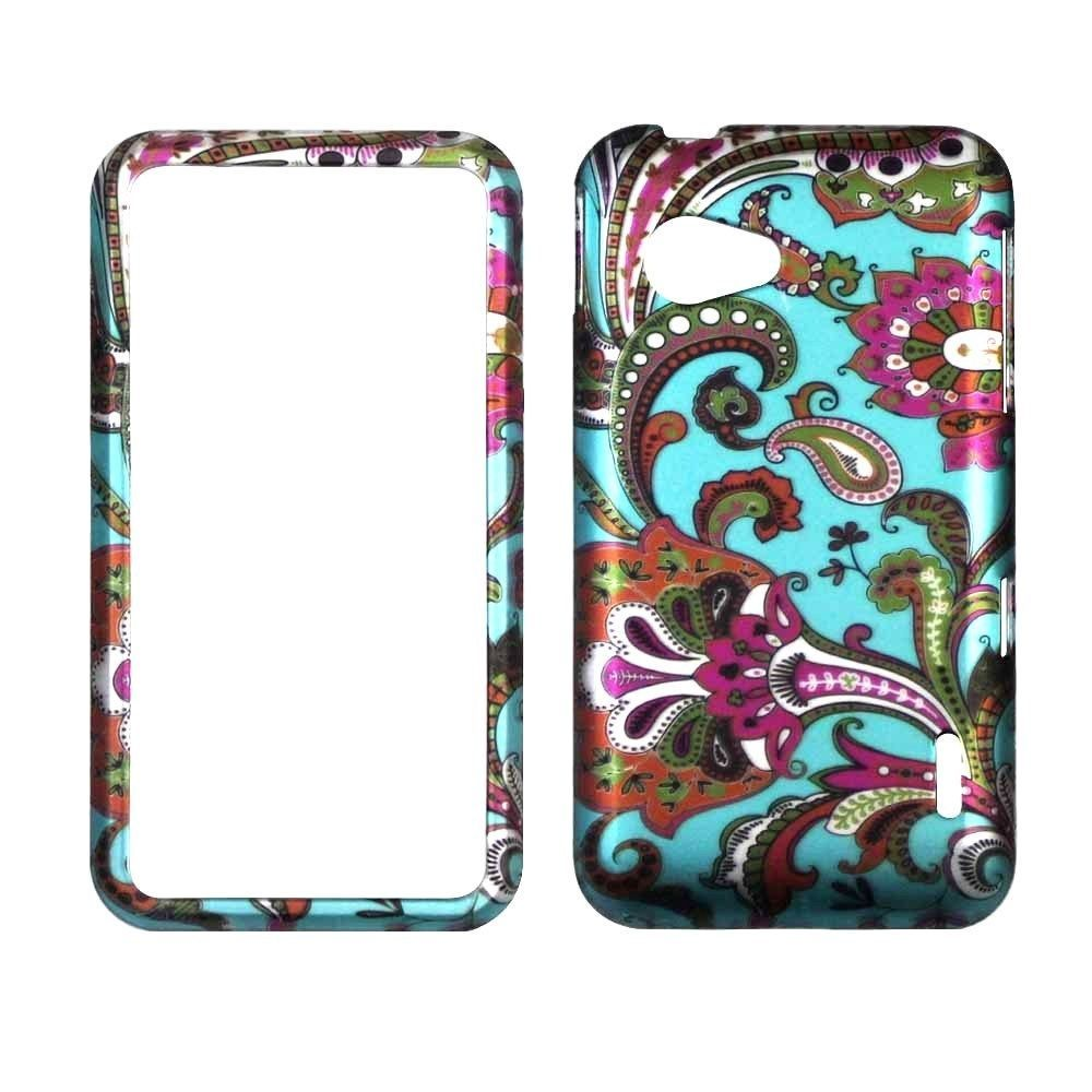 ... Case for LG Enact VS890 (verizon) Phone Cover - Cases, Covers u0026 Skins
