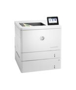 HP Laserjet M555X  Duplex Network Wireless  2 Tray Color Printer  7ZU79A - $1,165.99