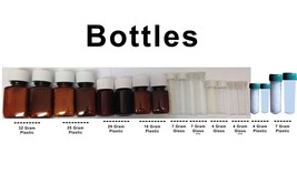 Homeopathic Combinations /Dr  Reckeweg R1 to and 44 similar items