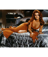 Ann Margret 37C Vintage 8X10 Color Movie Memorabilia Photo - $4.99