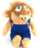 "Kohl's Cares 13"" LITTLE CRITTER Plush Mercer Mayer Stuffed Toy Doll Brother - $13.85"