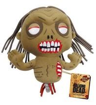 Walking Dead: Bicycle Girl Zombie POP Plush Brand NEW! - $19.99