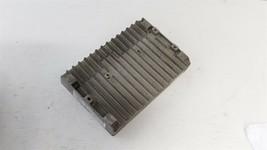 Dodge Chrysler Engine Control Unit Module ECU ECM P05033065AG