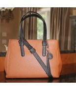 Casual_carrie_color_block_satchel_front1-_sq_thumbtall