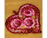 Ace_heart_with_beaded_irish_crochet_roses_full_view_on_side_sq_img_3657_af_999x_96_thumb155_crop
