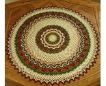 _thread_centerpiece_with_white_and_christmas_green_full_rect_img_3659_etsy_999w_96_thumb155_crop