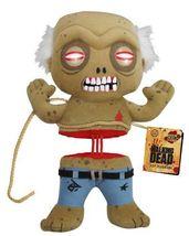 Walking Dead: Well Zombie POP Plush Brand NEW! - $19.99