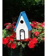 Small Fariy garden house,A-frame ,Cedar, - $44.95