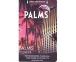 Room key palms thumb155 crop