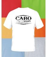 Cabo Wabo Tequila Liquor T Shirt Pick Size & Color S M L XL 2XL 3XL 4XL 5XL - $17.49+