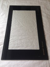 Sharp R9 H94 R9 H84 Microwave Oven Oem Door Glass Screen Pglspa356 Wre0 - $14.00