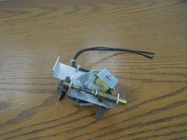 GE 120-240VAC/125 VDC Shunt Trip TKM/THKM Frame Breakers Used - $500.00