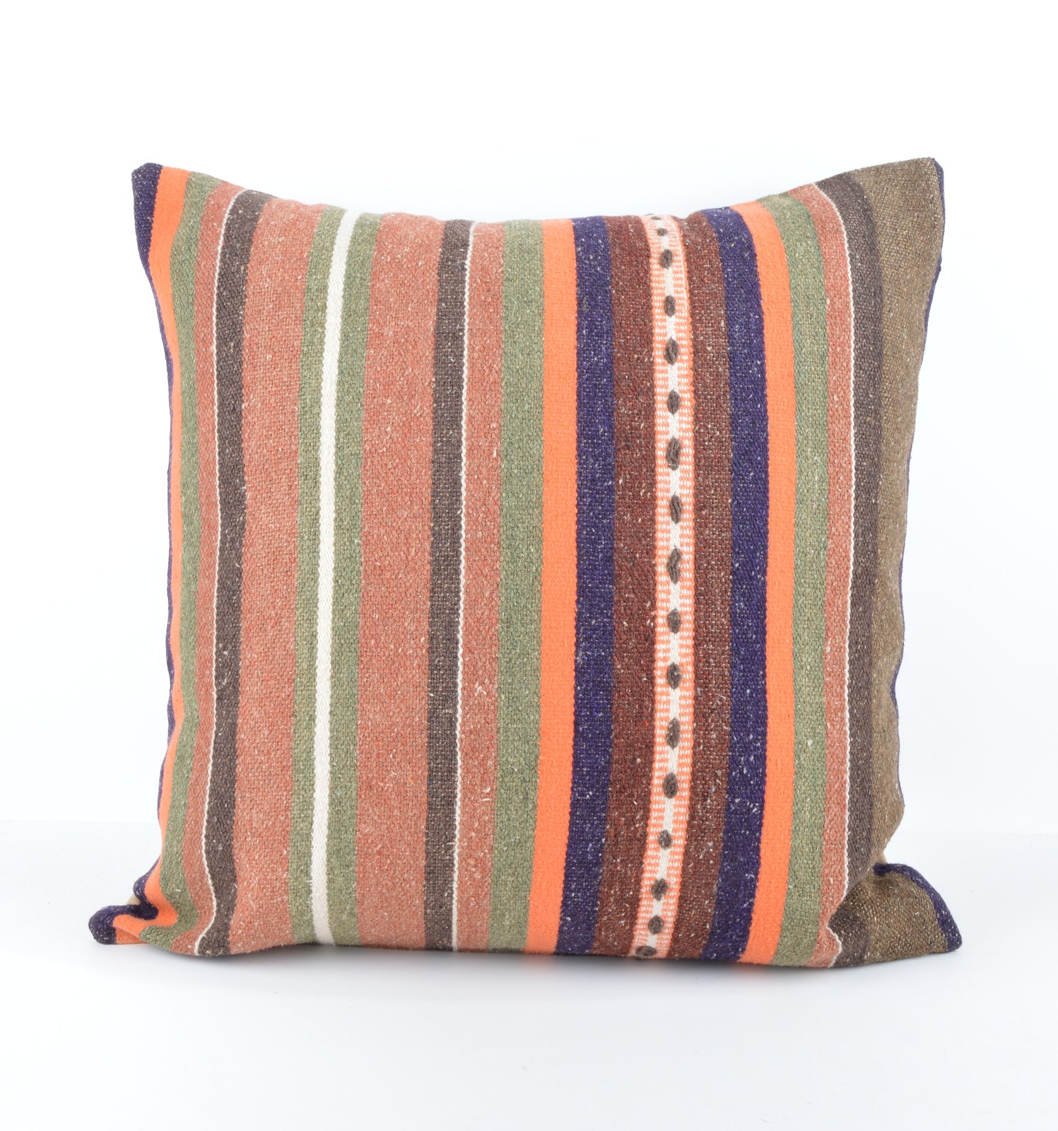 Floor Pillow Covers 25x25 : bohemian pillow cover 20x20 tapestry rug pillow bed floor cushion pillow sham - Pillows