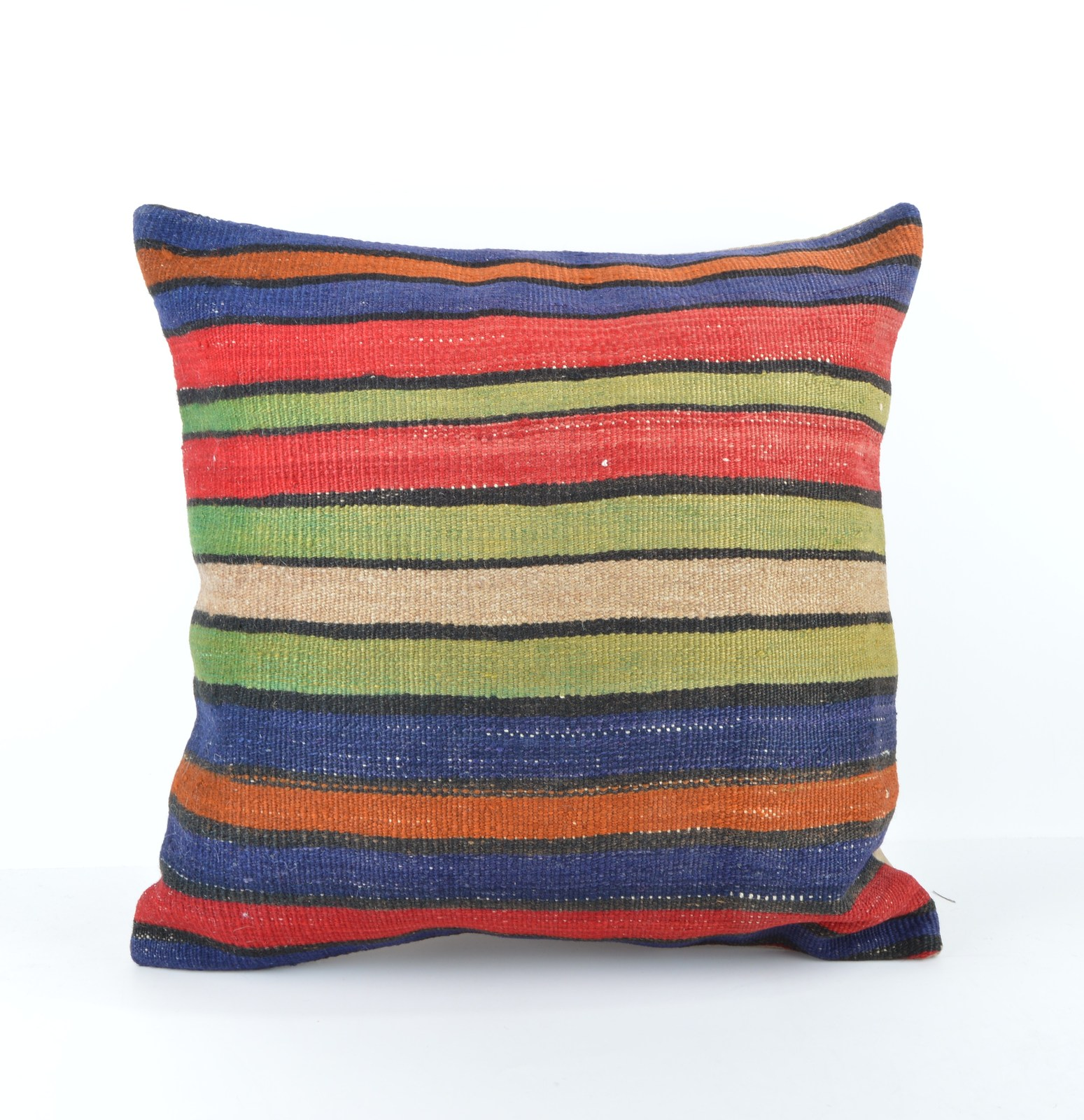 Big large pillow 20x20 couch pillow large cushion cover for Couch cushion pillows
