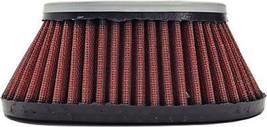 Emgo Air Filter Cleaner Dr250 S Dr250 Se Dr350 S Dr350 Se Dr250 Dr350 Dr 250 350 S - $14.95