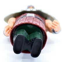 2003 Mattel Masters of the Universe MOTU Ram Man Loose McDonald's Action Figure image 5
