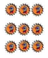 Halloween Bottlecap1 -Download-ClipArt-ArtClip-Bottle Cap-Digital - $4.00
