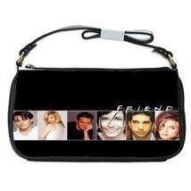 NEW Friends Tv Show  Shoulder Clutch Bag/Purse/Handbag - $20.99