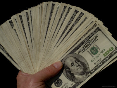 Primary image for Master Wealth spell 999 TMES POWER MONEY CASH DOLLAR MILLIONS PAY BILLS LOTTO
