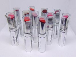 COVERGIRL OUTLAST Longwear + Moisture Lipstick 0.12oz./3.4g Choose Shade - $5.45